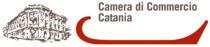 logo camerale