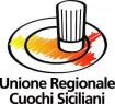 unione regionale cuochi siciliani