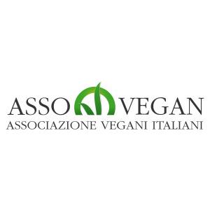 Logo-AssoVegan-300x104-1