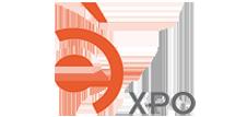 XPOXT