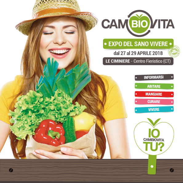 CAMBIOVITA_BRANDLOGODATALOCATION