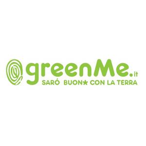 greenme-logo