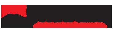 logo-etnafiere9