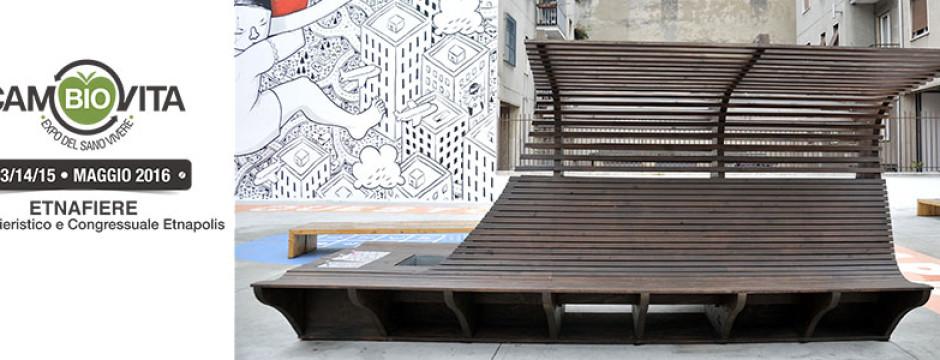 Cambiovita expo design archivi cambiovita expo for Expo arredo