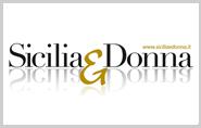 logo-sicilia-e-donna