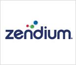 zedium