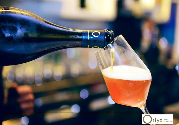 foto birra copertina