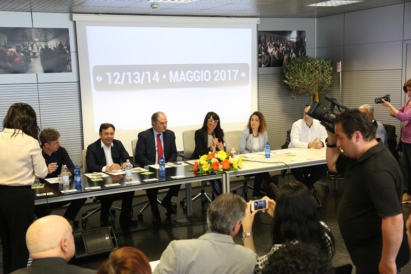 CamBIOvita conferenza stampa (1)