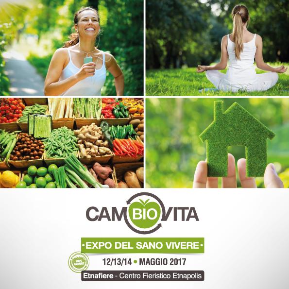 CamBIOvita