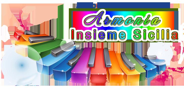 Logo 1 Armonia Insieme