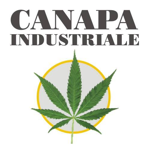 Canapa Industriale