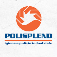 Polispend