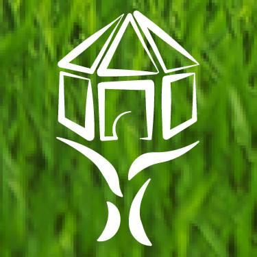 Verde Armonia – Eco House