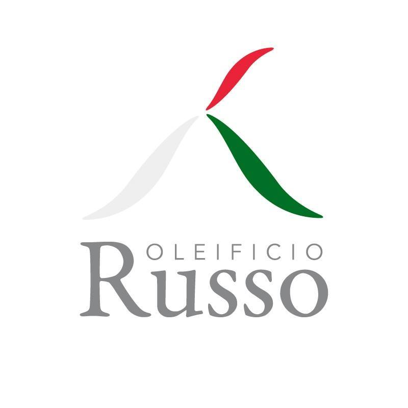 Oleificio Russo