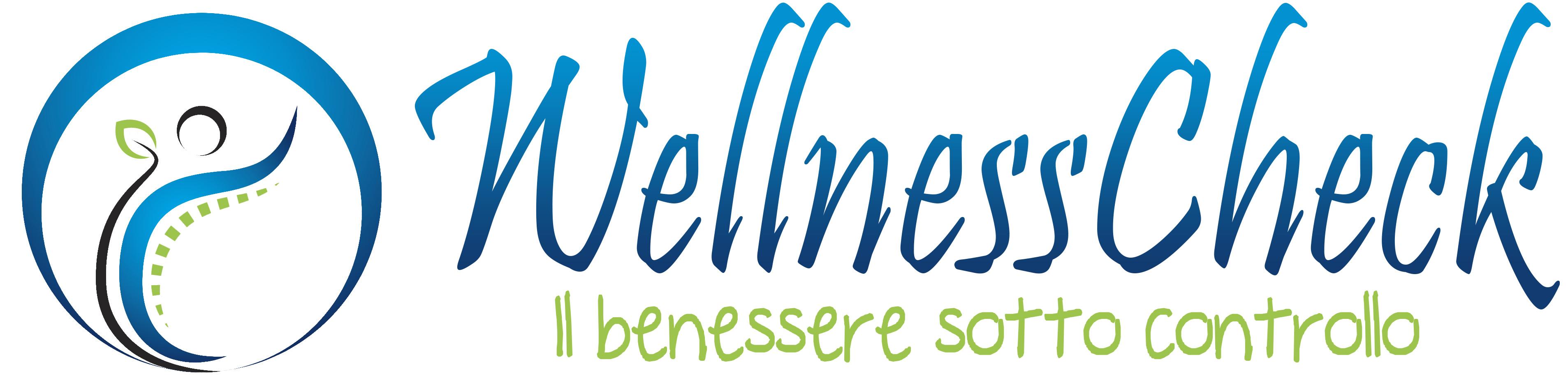 Wellness Ceck – Benessere Sotto Controllo