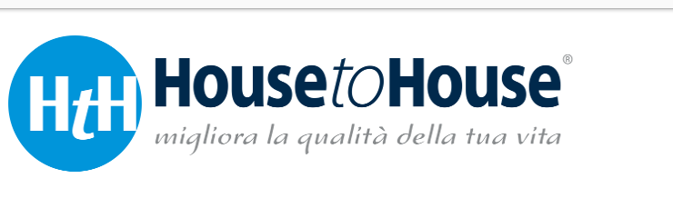 House to House