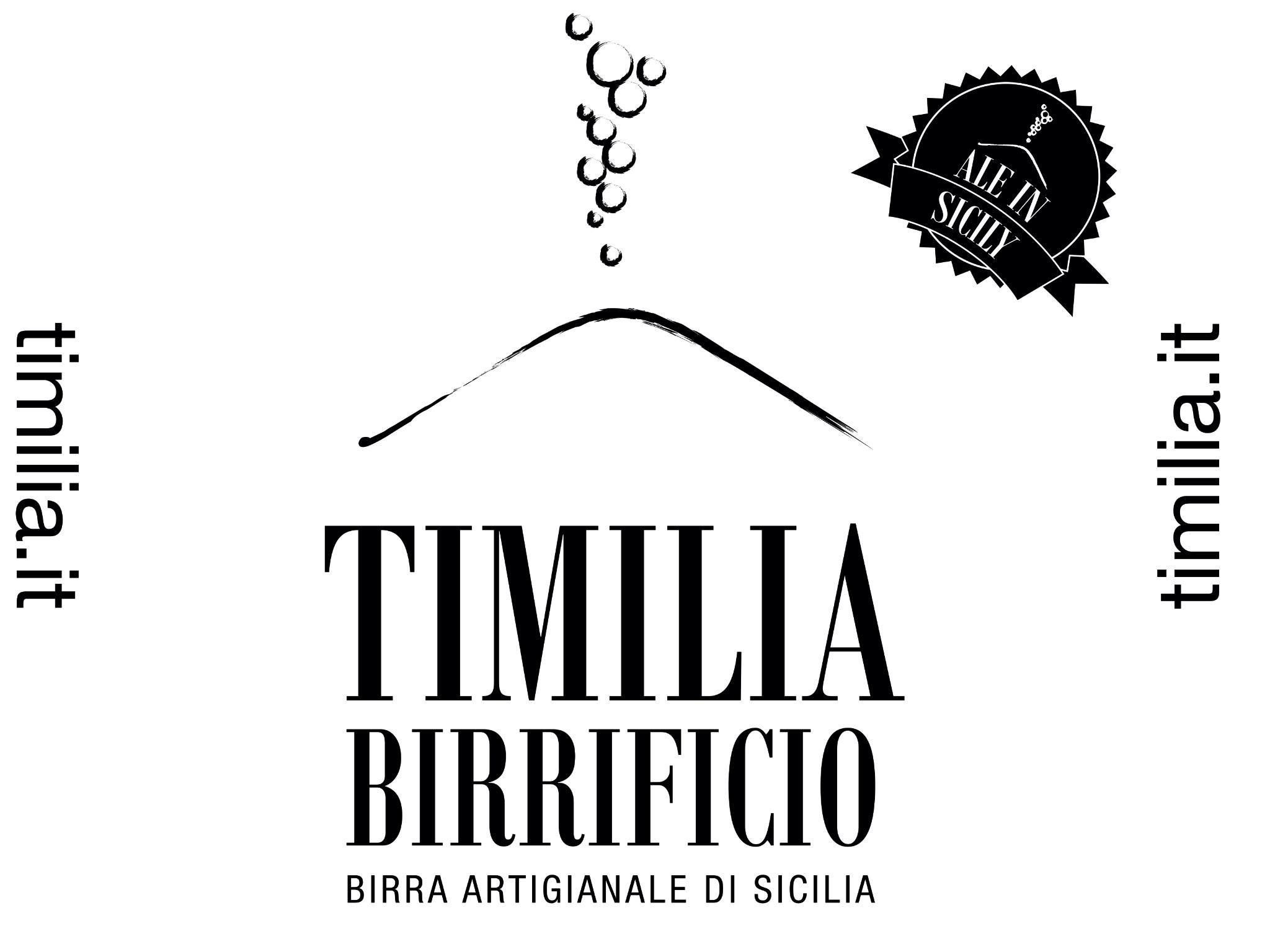 Birrificio Timilia
