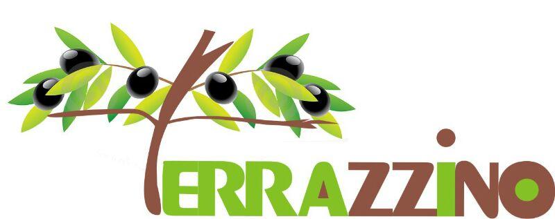 Azienda Terrazzino