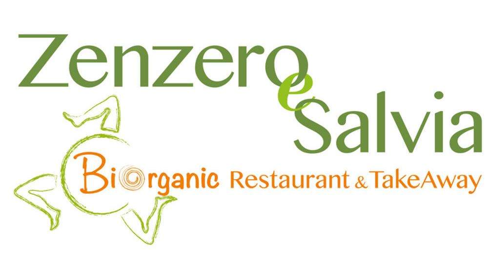 Zenzero e Salvia