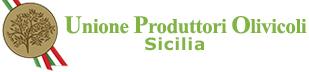 Unione Produttori Olivicoli