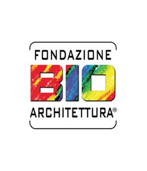 Fondazione_bio_architettura