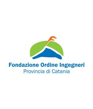 Fondazione_ordine_ingegneri_catania
