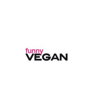 Funny_vegan