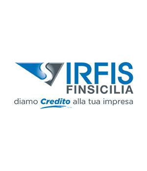 Irfis