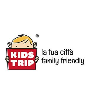 Kids_trip