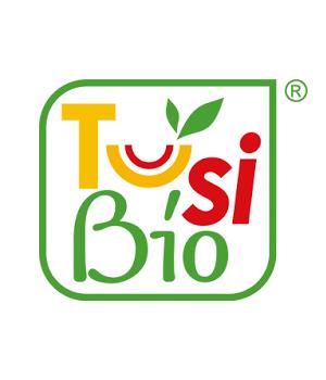 Tu_si_bio